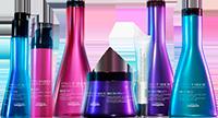 attrezzatura estetica attrezzature parrucchieri prodotti capelli