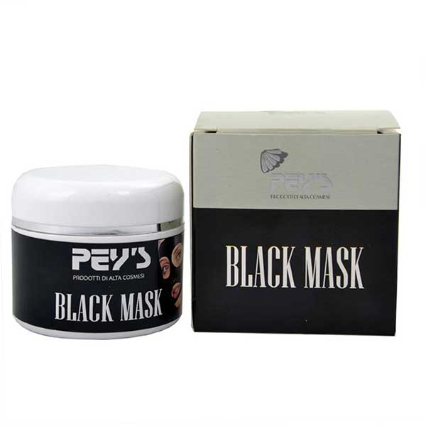 peys-black-mask