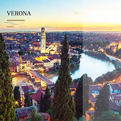 essenze bergamo allegrini diffusore essenze aromi verona