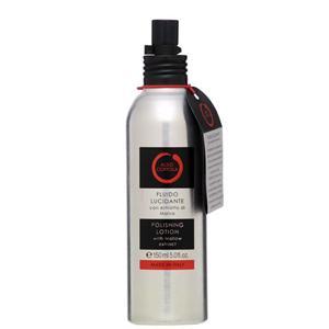 fluido lucidante aldo coppola prodotti capelli parrucchieri
