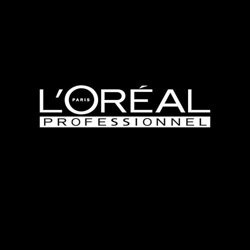 l'oreal professionel bergamo prodotti capelli prodotti per parrucchiere