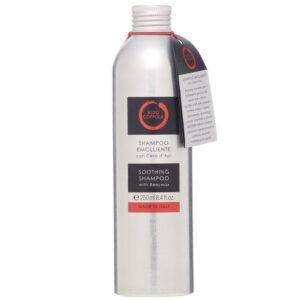 shampoo emolliente aldo coppola prodotti capelli parrucchieri