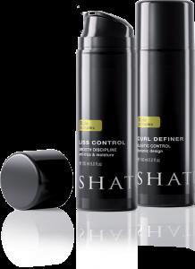 prodotti shatush bergamo liss control shatush
