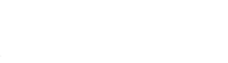 firma-michele-negozio attrezzature parrucchieri bergamo