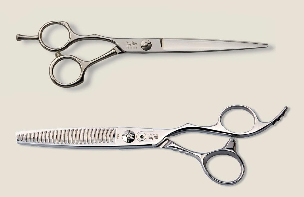forbici-parrucchiere-professionali-bergamo-attrezzature-parrucchieri-massugu-2