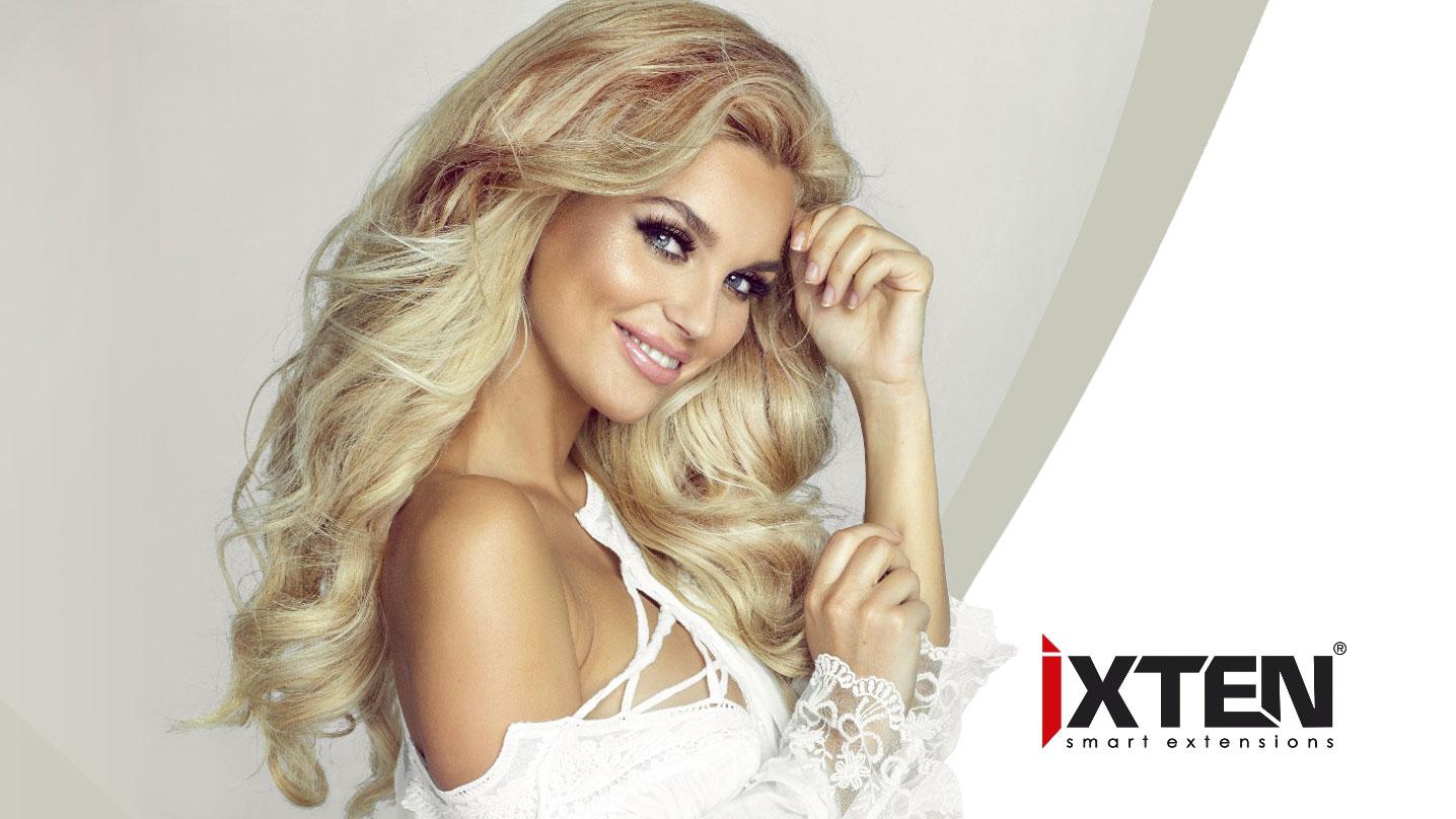 ixten-extensions-bergamo-prodotti-per-capelli-shatush-ingrosso-parrucchieri