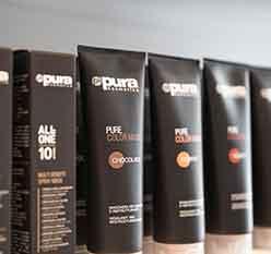 prodotti-capelli-prodotti-per-capelli-parrucchiere