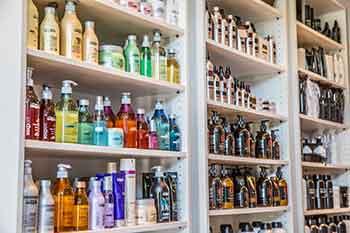 prodotti-capelli-prodotti-per-capelli