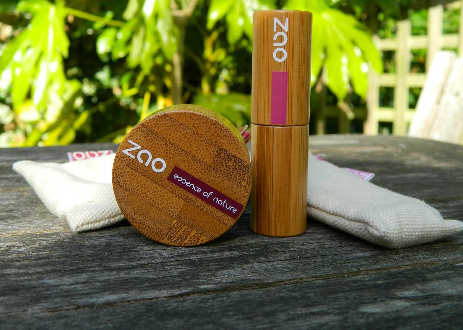 zao-makeup-prezzi-bergamo-cosmetici