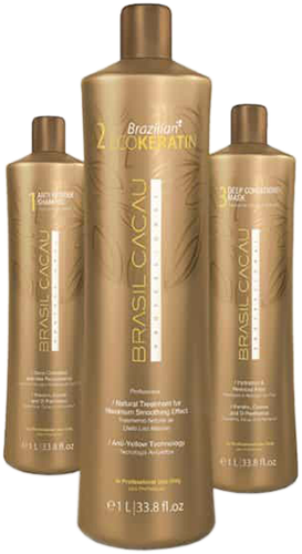 brasil-cacau-ecokeratin-treatment
