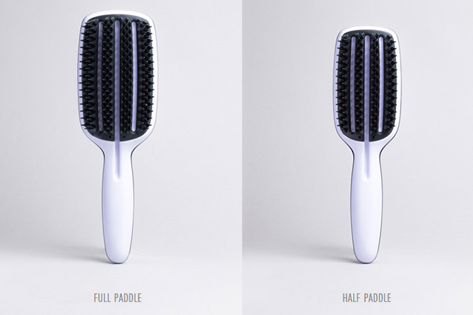 Tangle-Teezer-blow-styling - paddle