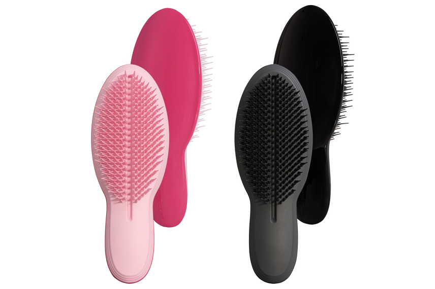 Tangle-Teezer-the-ultimate