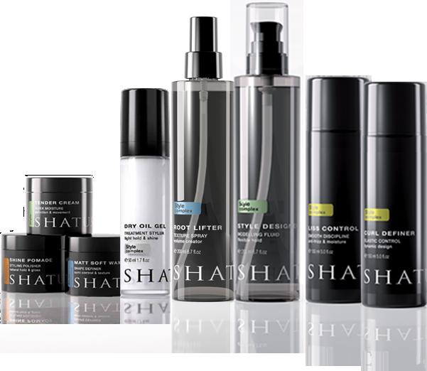 prodotti shatush style complex