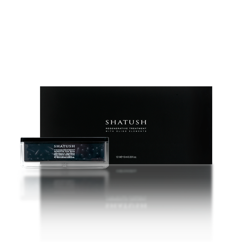 prodotti shatush treatments