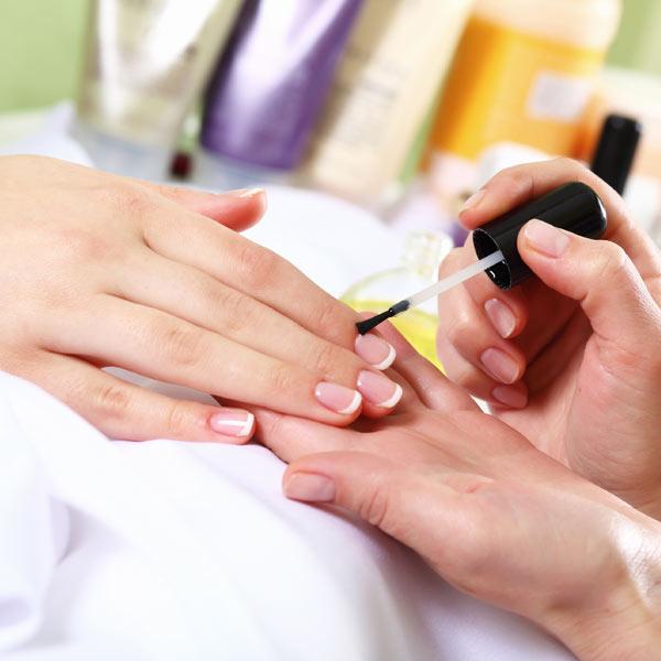 attrezzature manicure bergamo prodotti per capelli