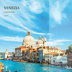 essenze bergamo allegrini diffusore essenze aromi venezia