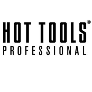 ferri hot tools bergamo