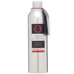 shampoo idratante aldo coppola prodotti capelli parrucchieri