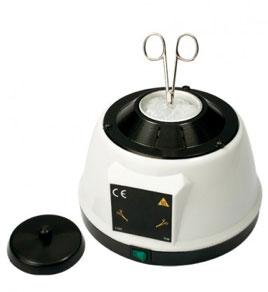 sterilizzatori bergamo sterilizzatori uv sterilizzatori quarzo emc