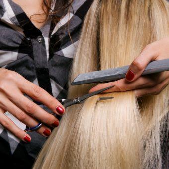 ingrosso per parrucchieri bergamo attrezzature parrucchieri arredamento