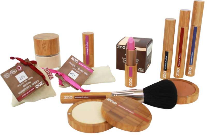 zao-makeup-prezzi-bergamo-cosmetici-biologici