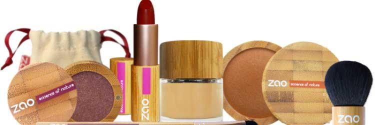 zao-makeup-prezzi-bergamo-cosmetici-make-up