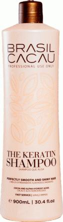 brasil-cacau-the-keratin-shampoo