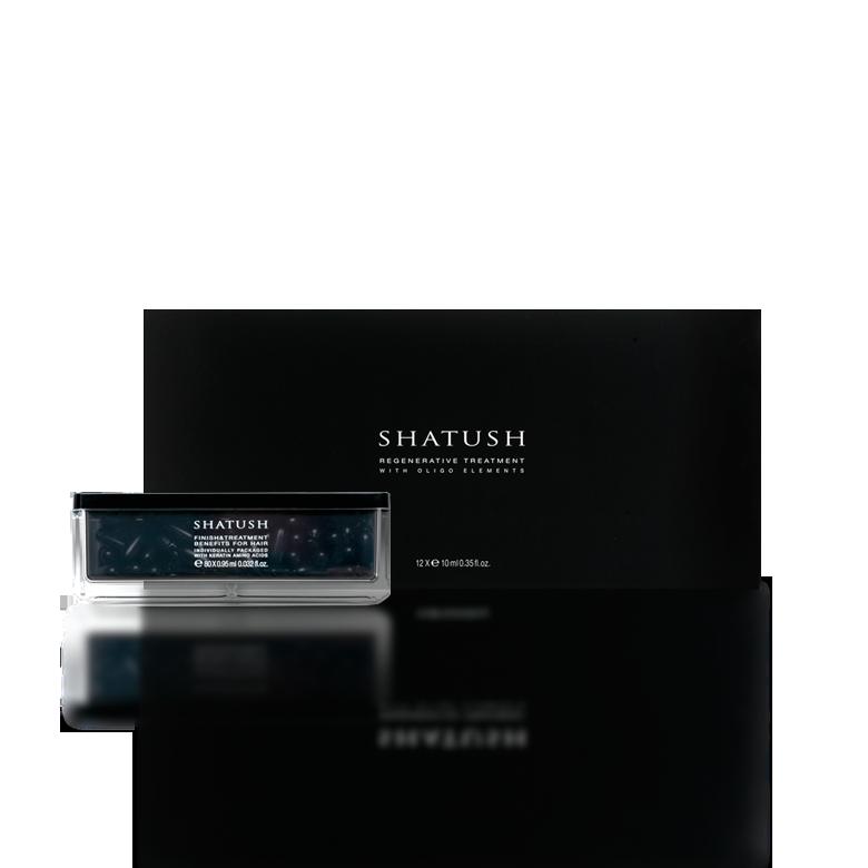 prodotti shatush treatments